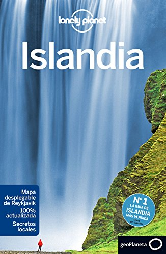 Islandia 3 (Lonely Planet-Guías de país) 14