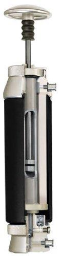 Katadyn Pocket - Filtro de agua 1