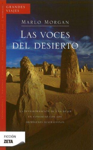 Patagonia Express (Luis Sepulveda) 7
