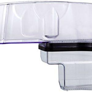 Laurastar 6047830750 - Filtro de agua iS5/S4/S3 2