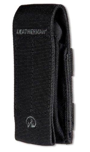 Leatherman - Wave Multi-Tool, Black with Molle Sheath 2