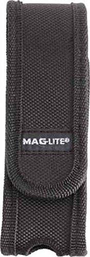 Maglite Mag Tac Nylon Belt Holster, Black AG2L016 4