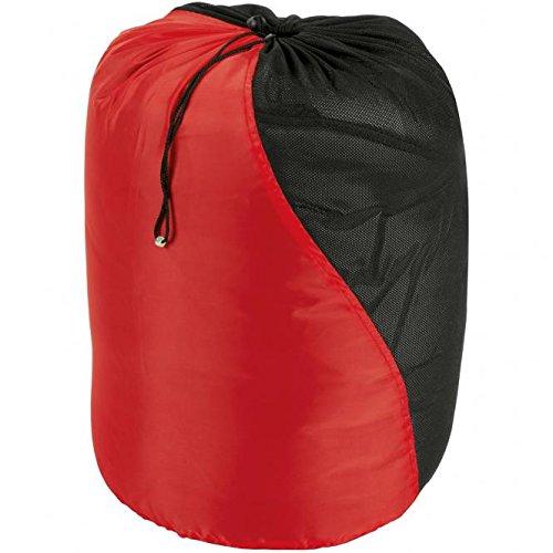 Mammut Stausack Storage Sack – Saco de dormir impermeable, talla única