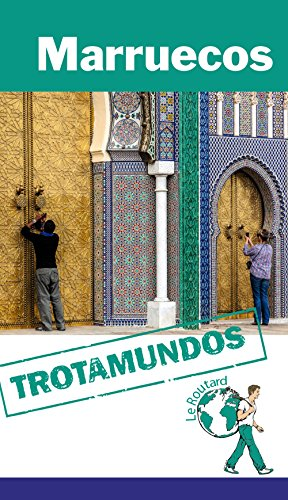 Marruecos-Trotamundos-Routard-0