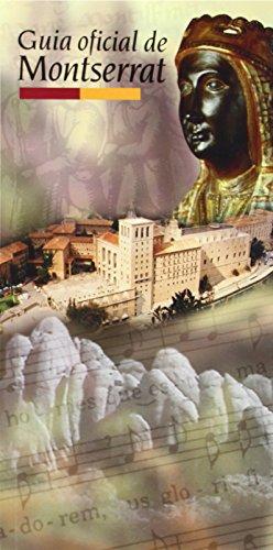 Montserrat. Guia oficial (Aspectes de Montserrat) 7