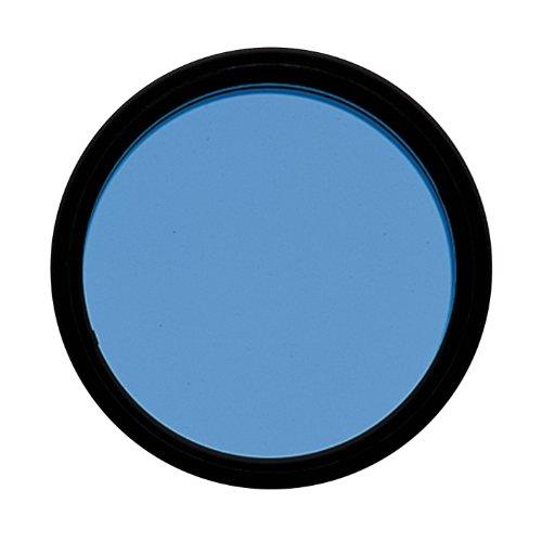 National Geographic Automatik - Telescopio reflector (50 - 100x, 90/1250 mm), negro 2