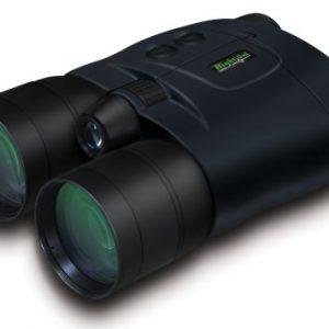 Night Owl NOB5X – Binocular de visión nocturna de caza