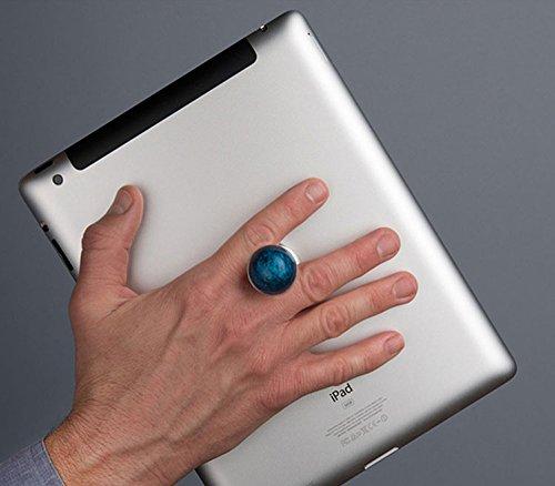 NiteIze STHB-M1-R8 - Soporte para tablets 2