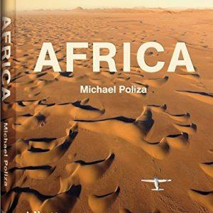 Africa 2