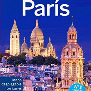París 6 (Guias De Ciudad (lonely P)) 3
