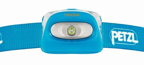 Petzl Stirnlampe Tikkina - Linterna frontal 1
