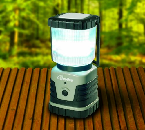 RING RT5140 Cyba-lite Vega LED Lantern 1