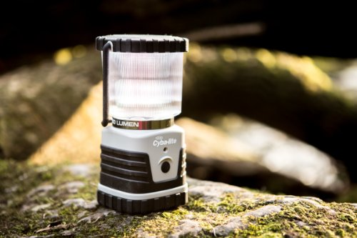 RING RT5140 Cyba-lite Vega LED Lantern 2