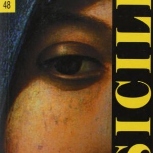Sicilia. Rumbo a (4ª edición) 3