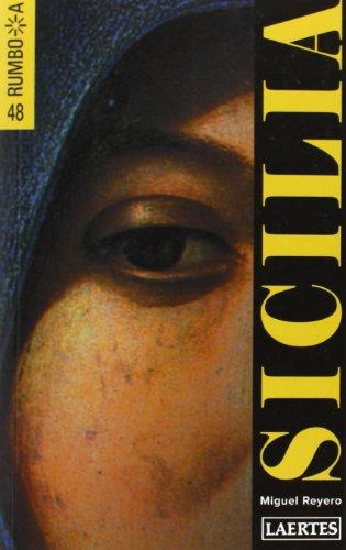 Sicilia. Rumbo a (4ª edición) 4
