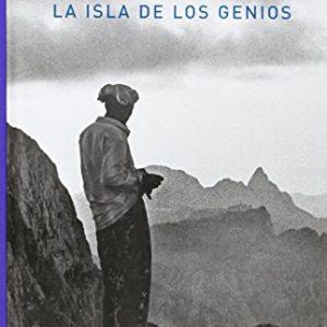 Socotra, la isla de los genios (Spanish Edition)