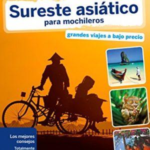 Sureste asiático para mochileros 4 (Lonely Planet-Guías de país) 4