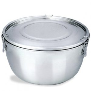 Tatonka dishes Foodcontainer 0.75L