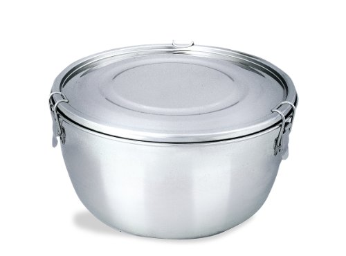 Tatonka dishes Foodcontainer 0.75L 3