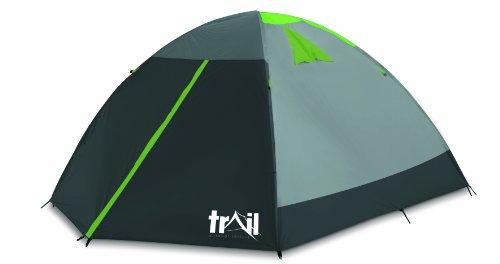 Trail Hiker Unisex - Tienda de campaña 4