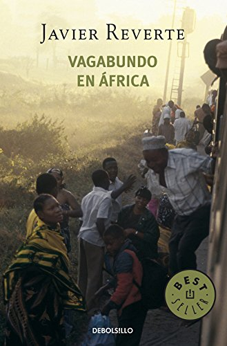 Vagabundo en Africa (Best Seller) (Spanish Edition) 12