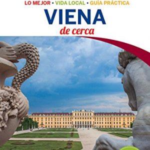Lonely Planet Vienna de Cerca (Travel Guide) (Spanish Edition)