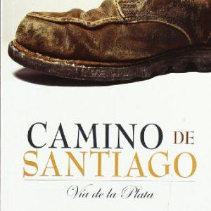 Camino de Santiago : Vía de la Plata 5