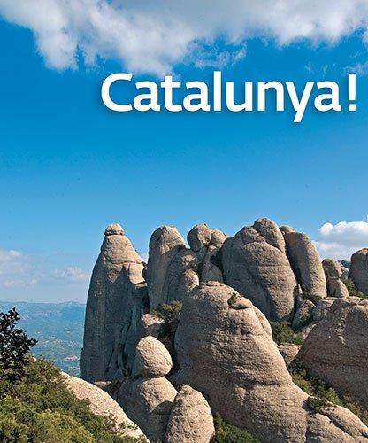 Catalunya! (Sèrie 1) 5