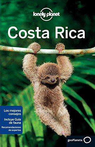 Costa Rica 6 (Guías de País Lonely Planet) 10