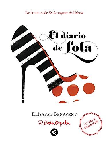 El Diario De Lola (AGUILAR) 7