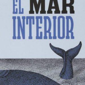 El Mar Interior (Ático de los Libros) 4