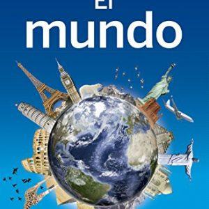 El Mundo (Viaje Y Aventura)