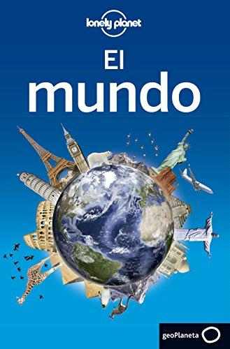El Mundo (Viaje Y Aventura) 1