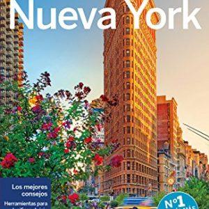 Nueva York 7 (Guías de Ciudad Lonely Planet)