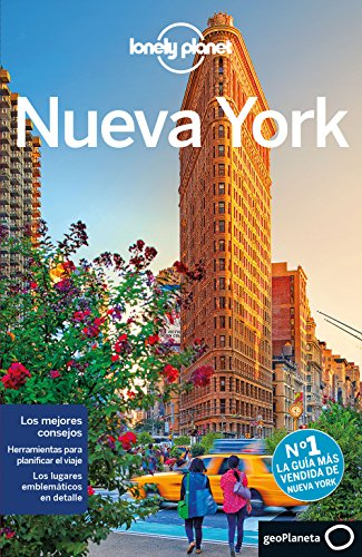 Nueva York 7 (Guías de Ciudad Lonely Planet) 13