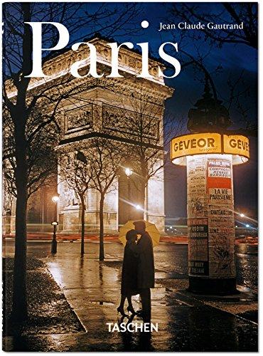 Paris - Edición Bilingüe (Icons) 3