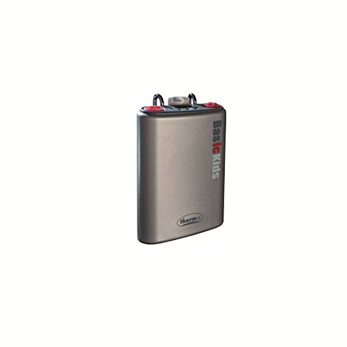 Therm-ic Basic Power Pack 14