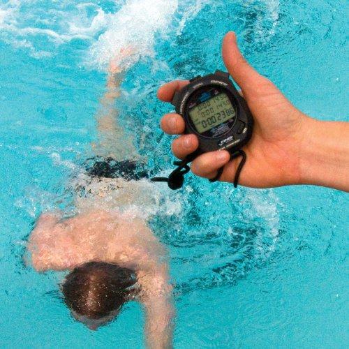Finis - Cronómetro para natación 2