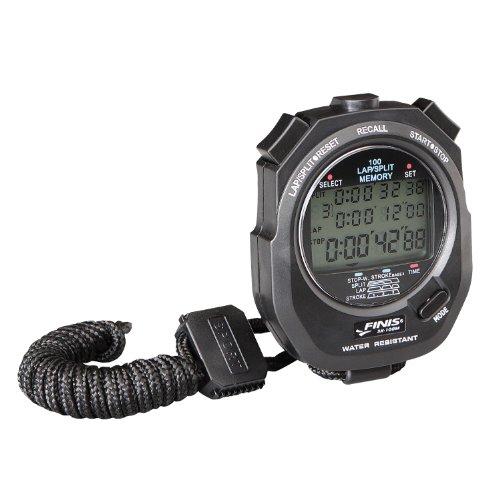 Finis – Cronómetro para natación