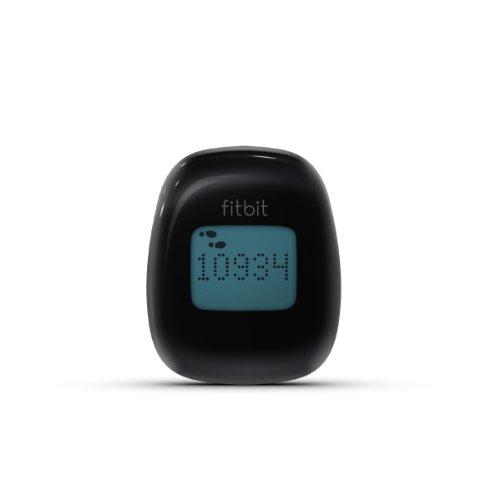 Fitbit Zip - Monitor de actividad física inalámbrico 1