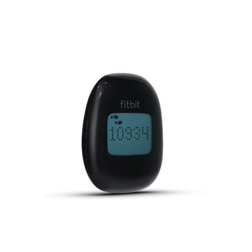 Fitbit Zip - Monitor de actividad física inalámbrico 2