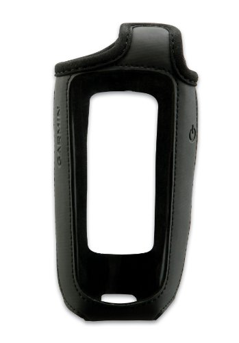 Garmin Slip Case for GPSMAP 62, 62s, 62st 1