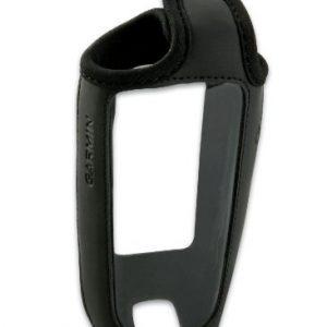 Garmin Slip Case for GPSMAP 62, 62s, 62st 4