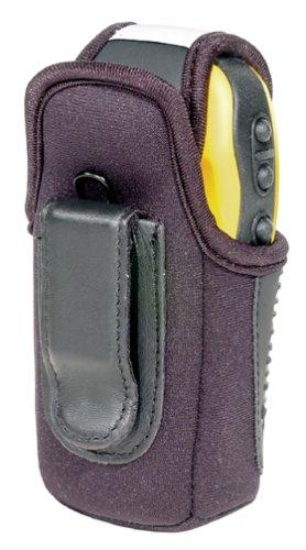 Garmin eTrex Carrying Case 2