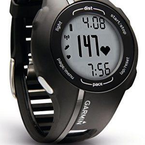 Garmin Forerunner 210 – Reloj GPS