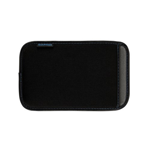 Garmin Universal 5-Inch Soft Carrying Case 5