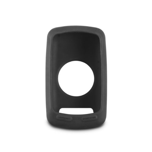 Garmin Silicone Case f/Edge 800 6