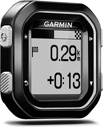 Garmin GPS de mano Edge® 25 1