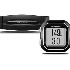 Garmin GPS de mano Edge® 25