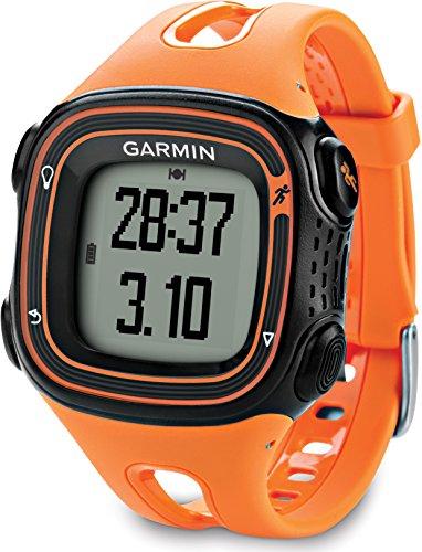 Garmin - Reloj GPS 1